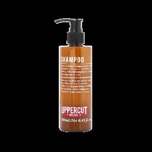 shampoo-front-new