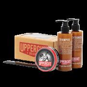 updcpk0026-uppercut-deluxe-pomade-combo