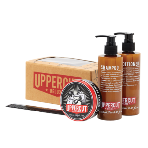 updcpk0026-uppercut-deluxe-pomade-combo