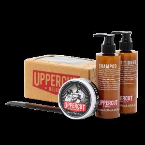 updcpk0027-uppercut-deluxe-featherweight-combo